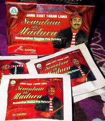 ramuan madura untuk pria toko online ramuan madura asli