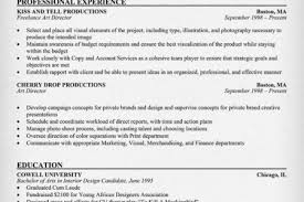 Resume Example College Student resume template college student resume more palletnhuaco art