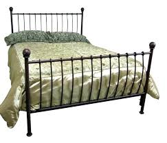 Antique Cast Iron Bed Frame Wrought Iron Bed Frames Black Wrought Iron Bed Frame Antique