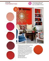 9 best paint by colour red abbotsford bc painting company
