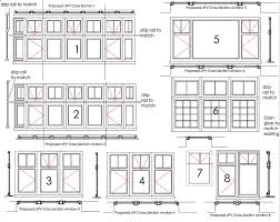 portfolio ac design solutions