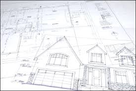 architectural plans architectural drawings norfolk