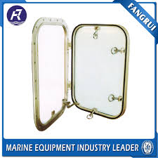 brass marine windows brass marine windows suppliers and