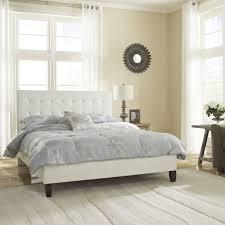 best 25 leather platform bed ideas on pinterest king size