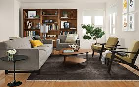 Modern Living Room Furnitures Modern Furniture Room Board