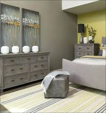 Gray And Yellow Bedroom Designs Black White And Yellow Bedroom Decor Size Of Yellow Wall