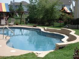 free form pools free form pools barrington pools