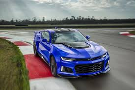 camaro zl1 colors 2017 camaro zl1 previews in different colors 6th 2016