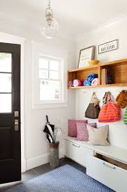 entry ways 10 entryways with back to school style