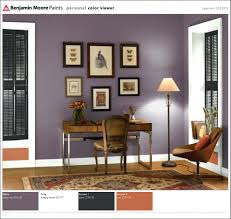 home office paint colors u2013 ombitec com