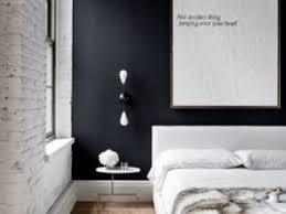 une chambre pour quatre quatre styles pour une chambre masculine par a part ça
