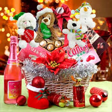 florist online ideas for christmas gifts hamper delivery