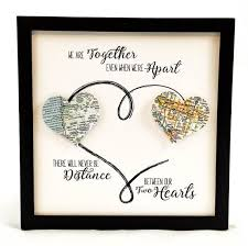 quotes about for him personalized going away gift