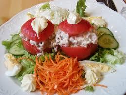 cuisiner maison cuisine maison d autrefois comme grand mère recette de tomates