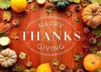 business thanksgiving cards artline greetings