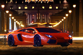 second lamborghini gallardo aventador lp700 4 aventador 030912 14 hr image at lambocars com