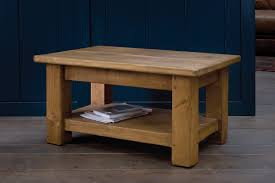 wood plank coffee table plank coffee table handcrafted by indigo furniture