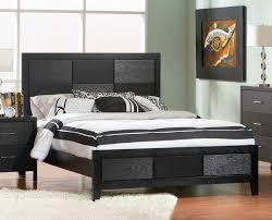 bedroom furniture sets ebay