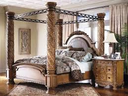 Bedroom Furniture Ratings Beautiful Havertys Bedroom Furniture Pictures House Design
