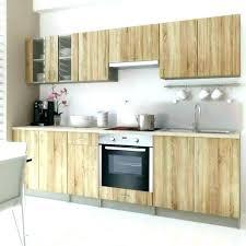 caisson pour meuble de cuisine en kit caisson pour cuisine amenagee caisson pour cuisine caisson pour