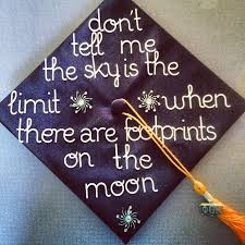 cap and gown decorations 40 creative graduation caps worth an a plus cap inspiration and