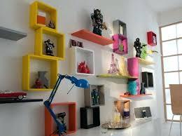 idee deco bureau travail decoration bureau travail jamacnage un coin bureau chez