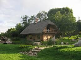 fram house agritourism wikipedia