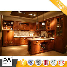 unfinished kitchen cabinets sale list manufacturers of unfinished kitchen cabinets buy unfinished