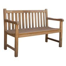 Outdoor Garden Bench Outdoor Benches Garden Benches U0026 Wooden Chairs Temple U0026 Webster