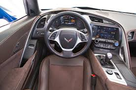 opel chevrolet chevrolet to exit europe in 2016 corvette will stay put motor