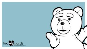 Blank Ecards Meme - teddy bear blank template imgflip