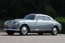 100 lancia aurelia for sale lanciainfo blog 1957 lancia