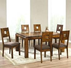 Rustic Dining Room Table With Bench Wooden Kitchen Chairs Cheap Rustic Dining Room Table Kitchen Wood