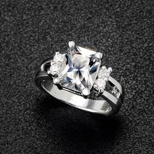 big stone rings images Big stone austrian crystal engagement ring feaura jpg