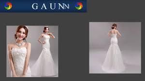wedding dress murah jakarta 62 813 1820 8430 sewa gaun pengantin murah sewa gaun pengantin