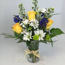 flower delivery pittsburgh pittsburgh florist flower delivery by the flower market