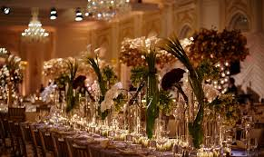 elegant affairs u2013 wedding decorators in the southwest northeast