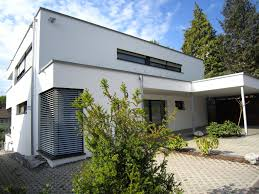 Massivhaus Hausidee Stella Select Massivhaus Gmbh