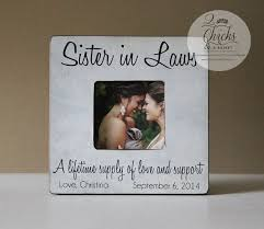 gifts for in laws best 25 wedding present ideas ideas on college