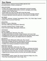 Proforma Of Resume For Job by Proforma Resume Resume Proforma For Job