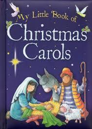 my book of carols lovechristianbooks