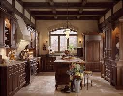 classic kitchen design ideas classical kitchen design ideas home interior design ideas