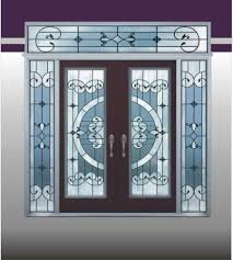 stained glass interior door 121 best stained etched glass art images on pinterest etched