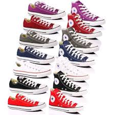 womens boots gumtree converse all city centre gumtree south africa 144208266