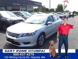 lexus lx 570 for sale carmax 2014 honda accord lx in massachusetts for sale 159 used cars