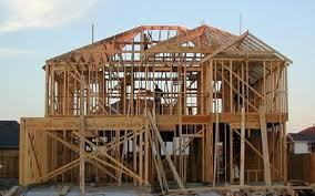 build a home is it better to build a home from scratch blunt money