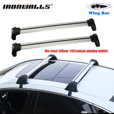 lexus rx300 roof rails online get cheap cross rail aliexpress com alibaba group