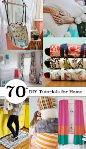 Sewing Projects Home Decor 650 Best Real Sewing Images On Pinterest Sewing Ideas Sewing