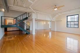 Buffalo Ny Apartments For Rent Ellicott Development by The Belesario Apartments Downtown Buffalo Ny