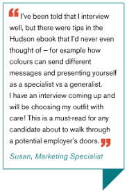 New Zealand Job Interview How To Prepare For A Job Interview The Definitive Guide Hudson
